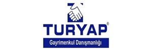 Turyap Erzurum