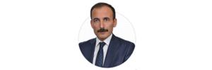 Avukat Hüseyin ERDAL