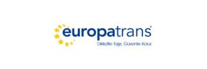europatrans