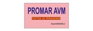 PROMAR AVM