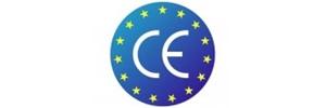 CE İşareti