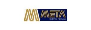 Metadizayn Reklam LTD ŞTİ