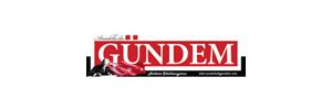 Anadolu'da Gündem Gazetesi