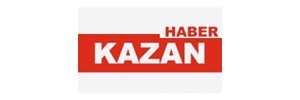 HABER KAZAN