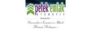 PETEK OTOMOTİV