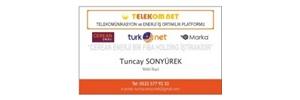 Telekomnet Bayİİ