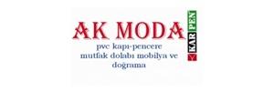 AK MODA