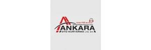Ankara Oto Kurtarma Nak.san.tic.ltd.Şti