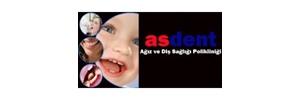 ASDENT Ağız ve Diş Sağlığı Polikliniği