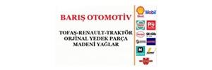 BARIŞ OTOMOTİV