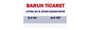BARUN TİCARET