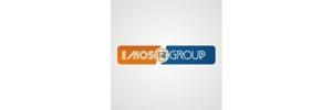 Emos Group Elektronİk Makİna Otomasyon Ve DiŞ Tİcaret Lİmİted Şİrketİ