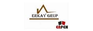 ENKAY GRUP