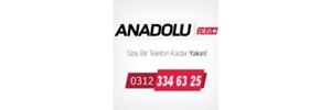 Anadolu Evden Eve Nakliyat