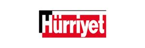 Hürriyet Gazete Ilan