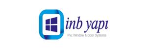 Kayseri Egepen Inb Yapı Egepen Pvc Pencere Sistemleri