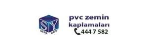 PVC Zemin Döşeme