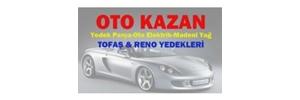 OTO KAZAN