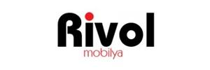 Rivol Mobilya Yemek Odası İmalatı Yatak Odası Modelleri