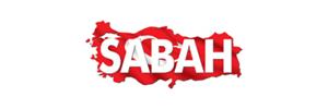 Sabah Gazete Ilan