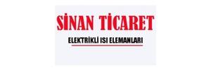 SİNAN TİCARET