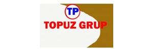 TOPUZ GRUP