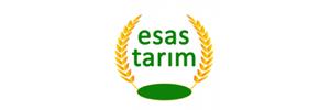 ESAS TARIM