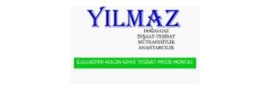 YILMAZ ANAHTARCILIK